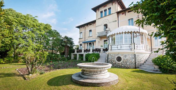 Bild 27327458 - Villa Maria