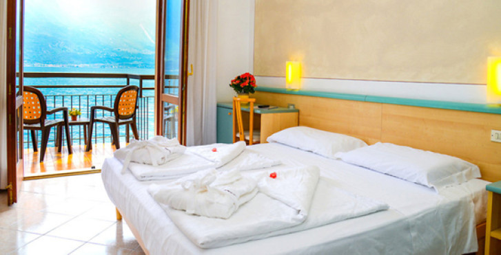 Bild 27348914 - Hotel all`Azzurro