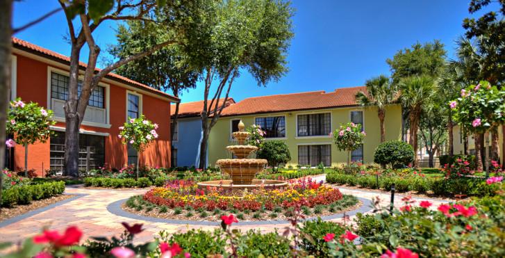 Image 31512275 - Legacy Vacation Club Lake Buena Vista
