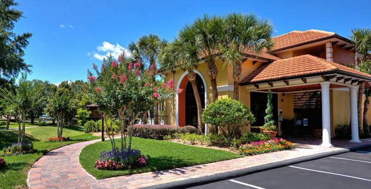 Image 31512279 - Legacy Vacation Club Lake Buena Vista
