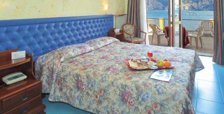 Image 27397042 - Hotel Malcesine