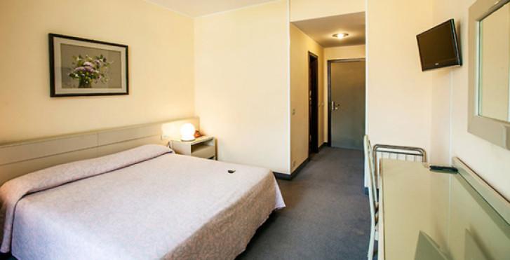 Bild 27415543 - Hotel Bristol