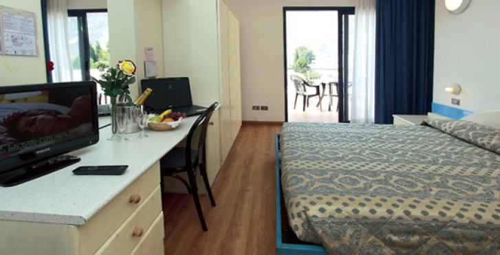Image 27427085 - Hôtel Prince