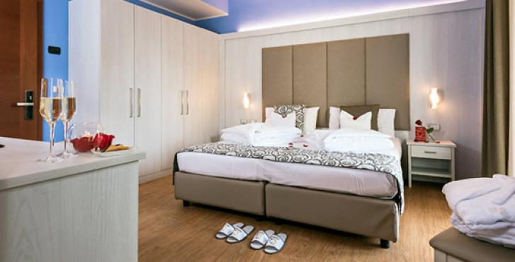 Image 27430681 - Villa Nicolli Romantic Resort