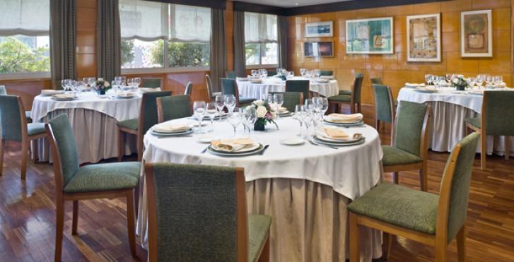Image 27438459 - NH La Coruña Atlantico