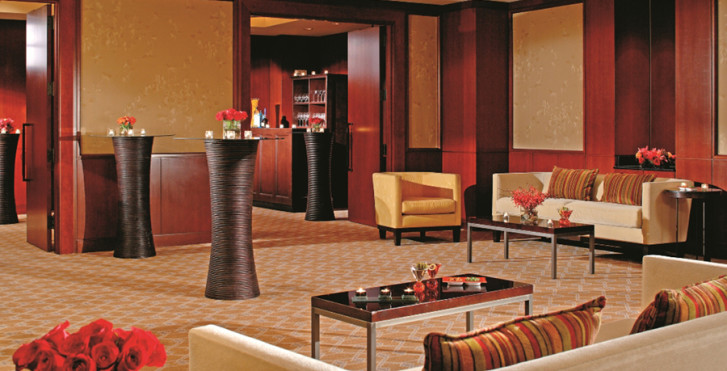 Bild 7456088 - Ritz Carlton Georgetown