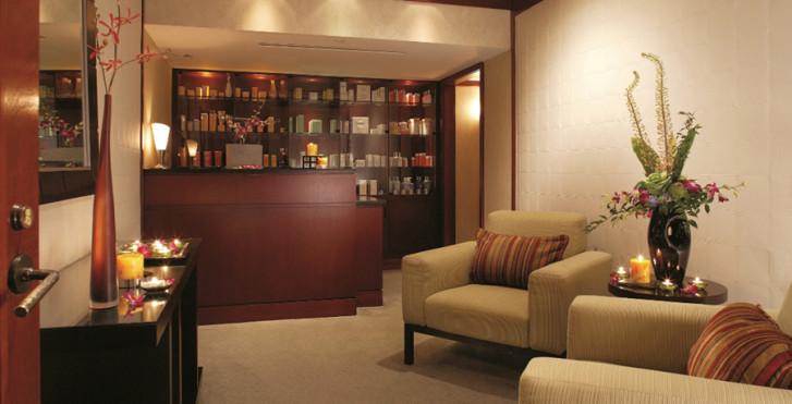 Bild 7456102 - Ritz Carlton Georgetown