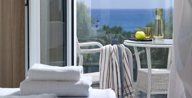 Bild 27465791 - Coral Apartments