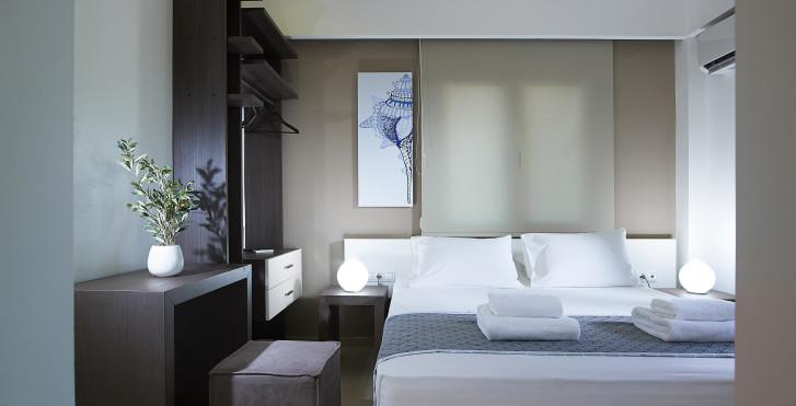 Bild 27465789 - Coral Apartments