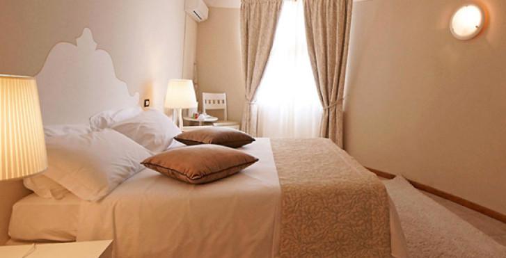 Image 27467658 - Hôtel Villa Maria Au Lac