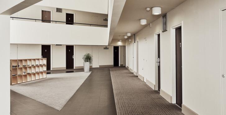 Image 27480880 - Novotel Le Havre Centre Gare