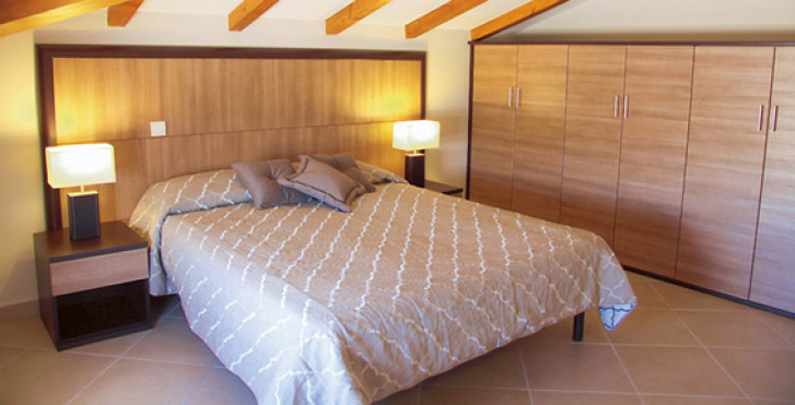 Bild 27485478 - Residence Salina Bay