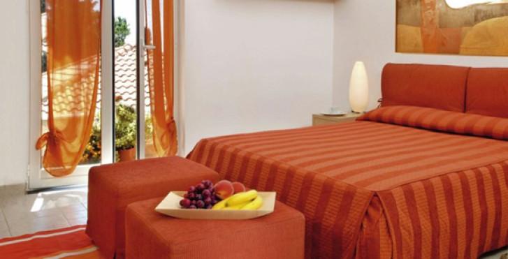 Image 27491996 - Domein Villa Beuca