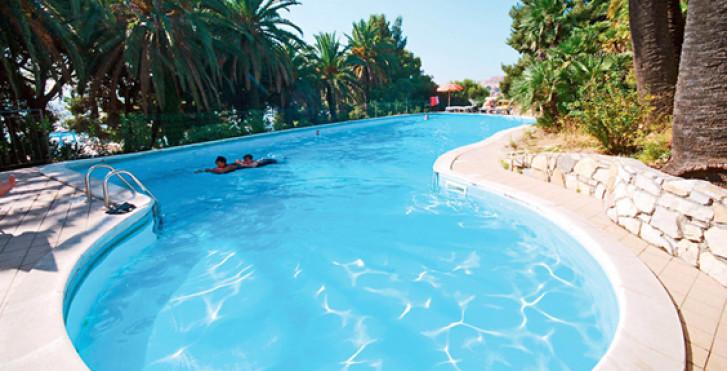 Image 27493077 - Residence Villa Marina