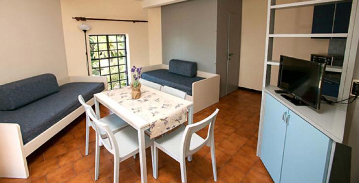 Image 27493079 - Residence Villa Marina