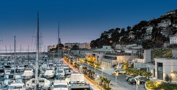 Image 28456473 - Riviera dei Fiori