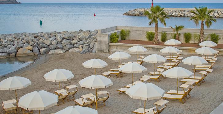 Image 35231069 - Riviera dei Fiori