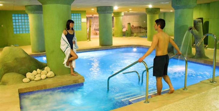 Bild 23651972 - Senator Granada Spa Hotel