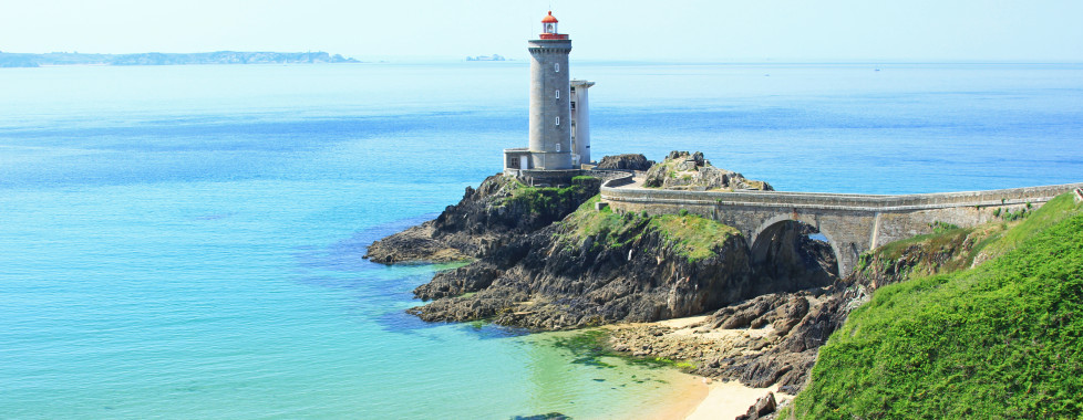 Hôtel Escale Oceania Saint-Malo, Bretagne - Migros Ferien
