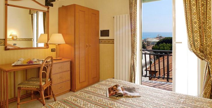 Bild 27561196 - Hotel Casella