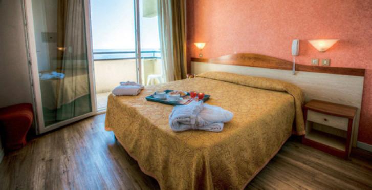 Bild 27574426 - Hotel Life
