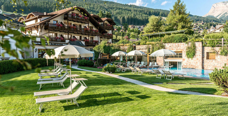 Image 27590751 - Hôtel Engel