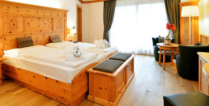 Image 27590756 - Hôtel Engel