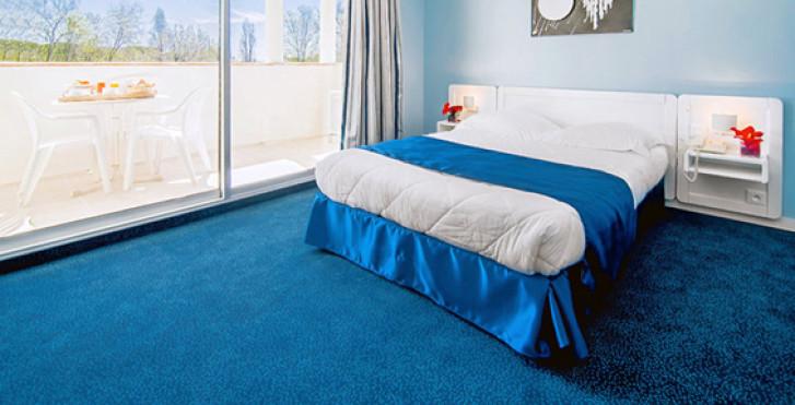 Image 27598821 - Golf Park Hôtel