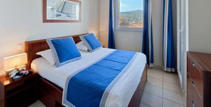 Image 27599539 - Mimozas Resort Cannes