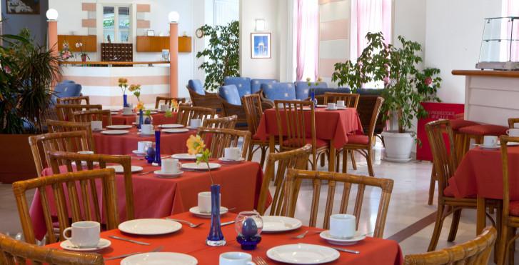 Bild 29477446 - Palatino Hotel