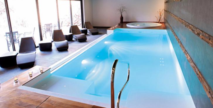 Bild 27606067 - Hotel Le Chambard