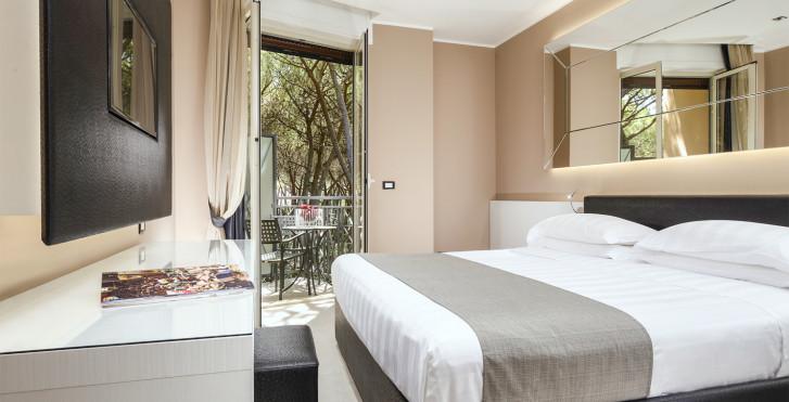 Bild 34494501 - Riva del Sole Resort & SPA