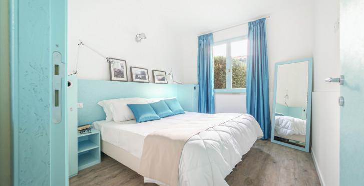 Appartement Charme - Villaggio Orizzonte