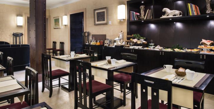 Bild 27641502 - Art Hotel Novecento