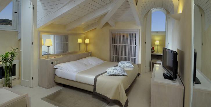 Bild 27641499 - Art Hotel Novecento