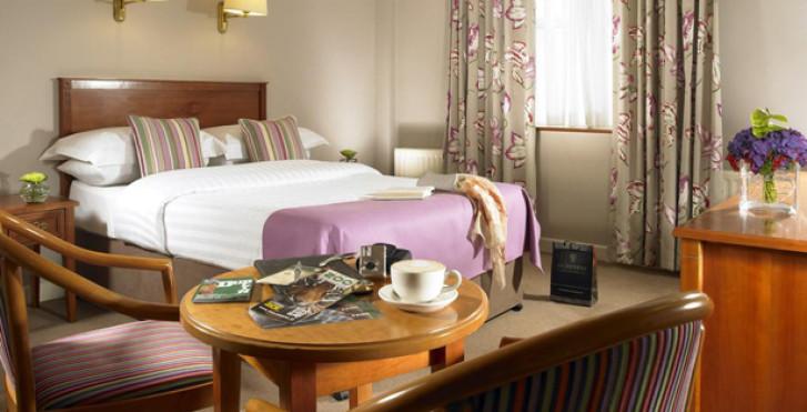 Bild 27678829 - Ashling Hotel