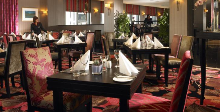 Bild 27678831 - Ashling Hotel