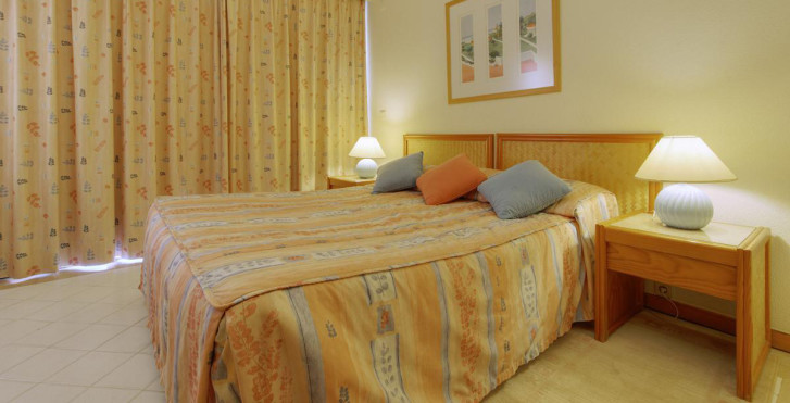 Image 27702923 - Oura Praia Hôtel