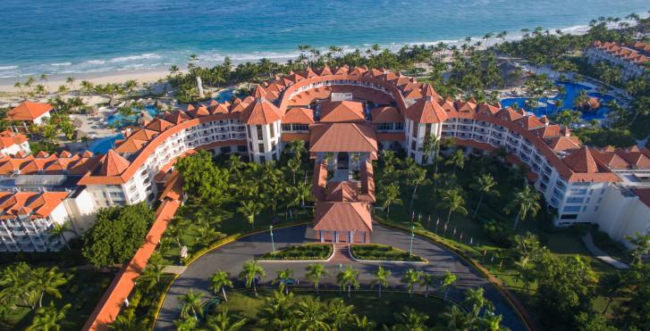 Image 28402232 - Occidental Caribe