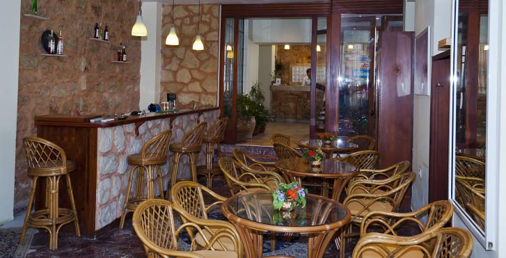 Bild 27796334 - Krystal Hotel