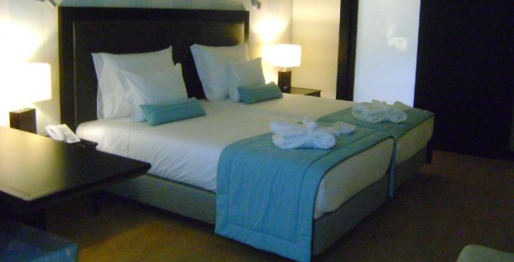 Bild 27807054 - Angra Marina Hotel