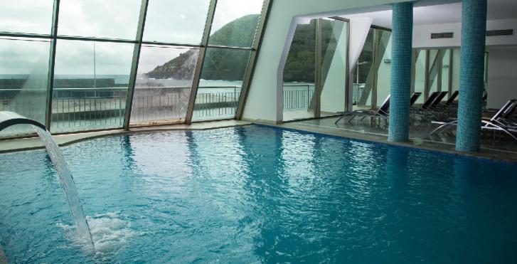 Bild 27807057 - Angra Marina Hotel