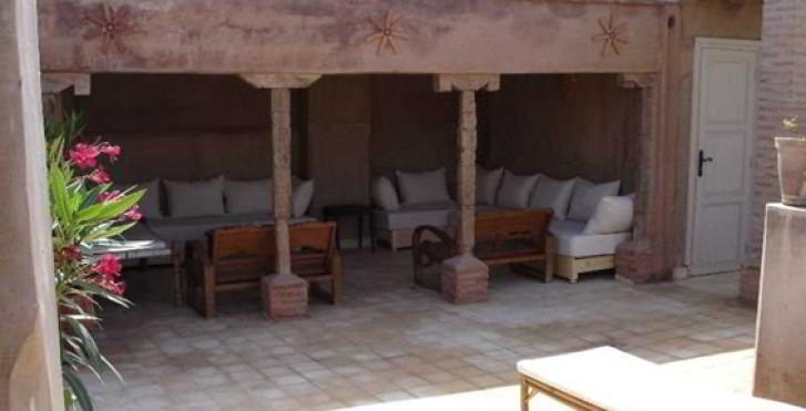 Image 16562037 - Riad Alma