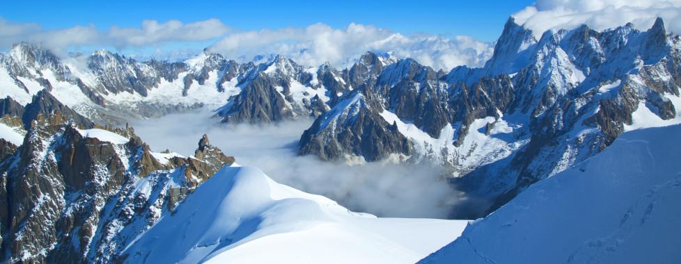 Hôtel Le Sherpa, Alpes savoyardes - Vacances Migros