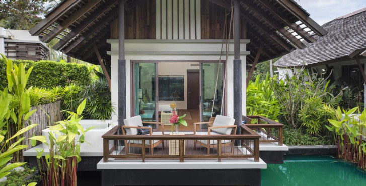 Bild 27916466 - Manathai Khao Lak