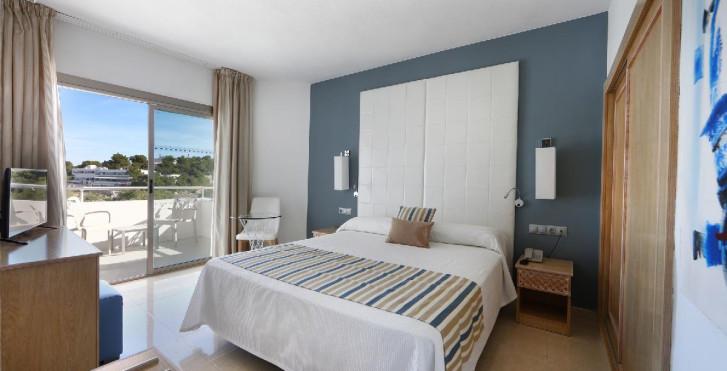 Image 27934520 - Sandos El Greco Beach Hôtel