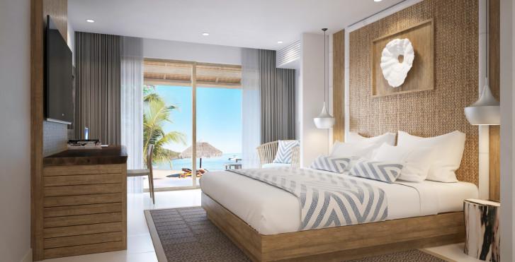 Image 35461638 - Seasense Boutique Hotel