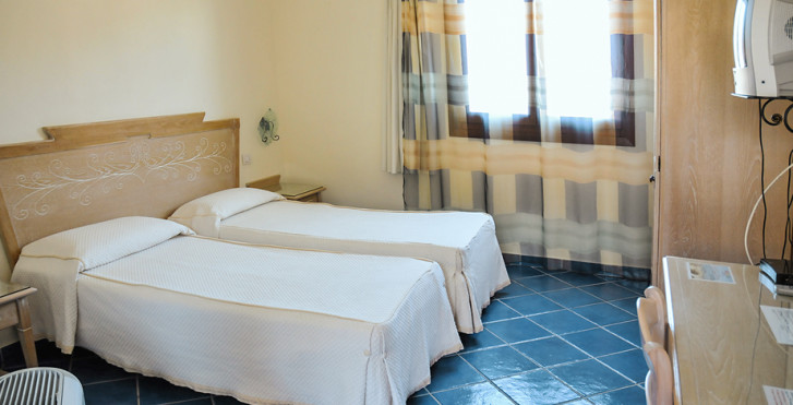 Bild 25599520 - Hotel Bonsai