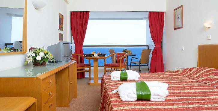 Image 27965152 - Blue Sky Beach Hotel