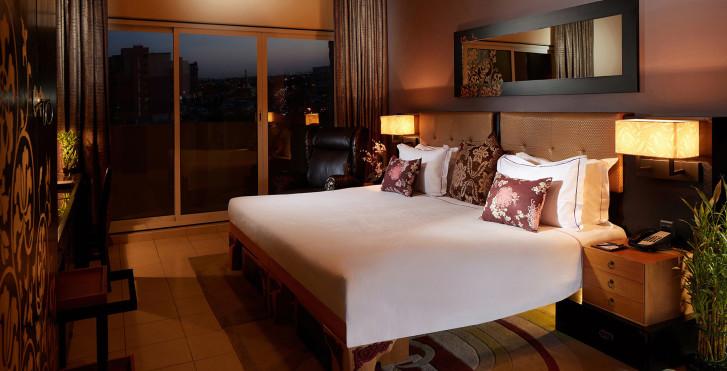 Bild 28001885 - Ziqoo Hotel Apartments